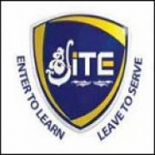 Shree Institute of Technical Education - [Shree Institute of Technical Education]