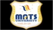 MATS University - [MATS University]