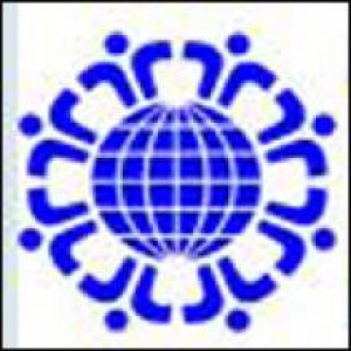 International School Of Informatics & Management - [International School Of Informatics & Management]
