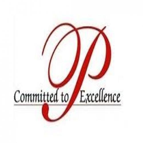 Pioneer Institute of Management - [Pioneer Institute of Management]