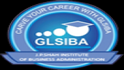GLS Institute of Business Administration,Gujarat - [GLS Institute of Business Administration,Gujarat]