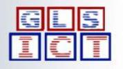 GLS Institute of Computer Technology - [GLS Institute of Computer Technology]