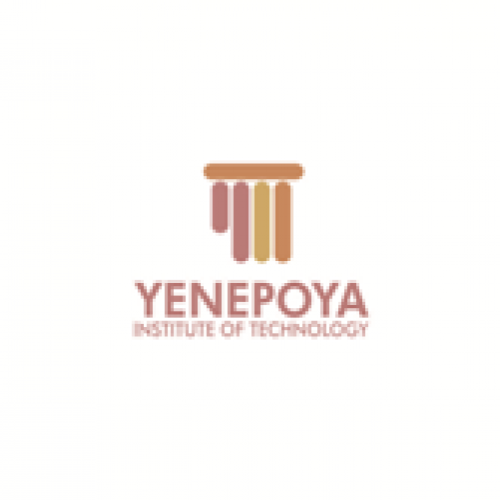 Yenepoya Institute Of Technology - [Yenepoya Institute Of Technology]