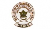 Shaaz College of Engineering and Technology - [Shaaz College of Engineering and Technology]