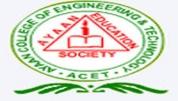 Ayaan College of Engineering & Technology - [Ayaan College of Engineering & Technology]