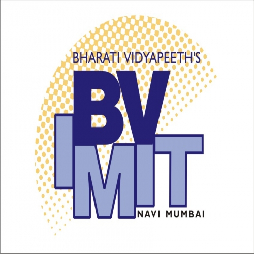 Bharati Vidyapeeths Institute of Management and Information technology - [Bharati Vidyapeeths Institute of Management and Information technology]
