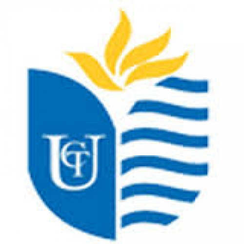 Universal Technical College - [Universal Technical College]