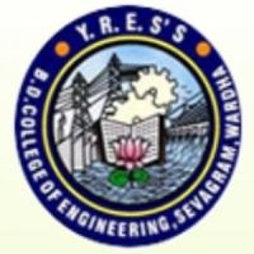 Bapurao Deshmukh College Of Engineering Sewagram
