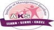 AKS Institute of Management Excellence - [AKS Institute of Management Excellence]