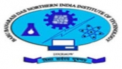 Babu Banarasi Das Northern India Institute Of Technology - [Babu Banarasi Das Northern India Institute Of Technology]