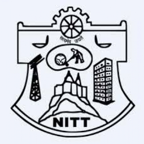National Institute of Technology Trichy - [National Institute of Technology Trichy]
