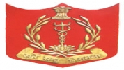 Armed Forces Medical College Pune - [Armed Forces Medical College Pune]