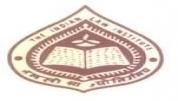 Indian Law Institute - [Indian Law Institute]
