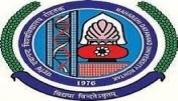 Maharshi Dayanand University - [Maharshi Dayanand University]