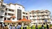 Adithya Institute of Management Studies Distance MBA - [Adithya Institute of Management Studies Distance MBA]