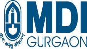 Management Development Institute Gurgaon Executive MBA - [Management Development Institute Gurgaon Executive MBA]