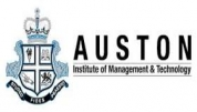 Auston Institute of Management & Technology
