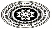 University of Calcutta - [University of Calcutta]