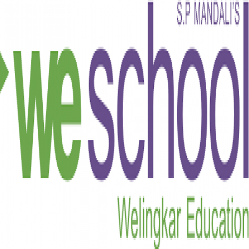 Welingkar Institute of Management EINS Education Distance Learning - [Welingkar Institute of Management EINS Education Distance Learning]