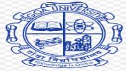 Goa University - [Goa University]