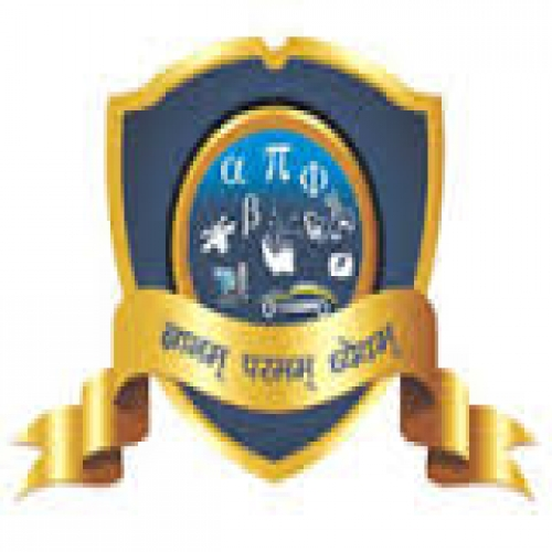 Bal Krishna Institute Of Technology - [Bal Krishna Institute Of Technology]