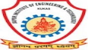 Jaipur Institute of Engineering and Technology - [Jaipur Institute of Engineering and Technology]