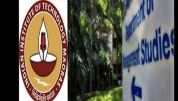 Department of Management Studies-IIT Madras - [Department of Management Studies-IIT Madras]