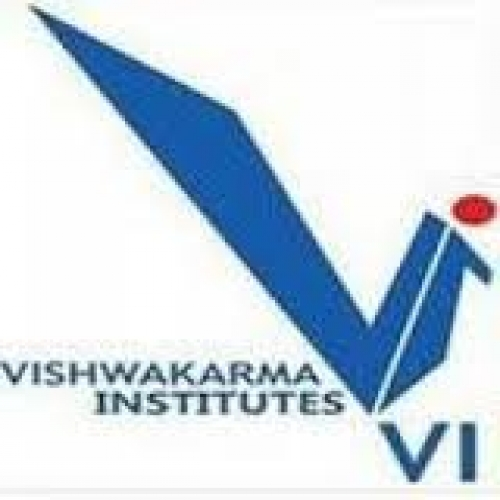 Vishwakarma Institute of Technology - [Vishwakarma Institute of Technology]