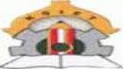 Kamaltai Gawai Institute of Engineering & Technology - [Kamaltai Gawai Institute of Engineering & Technology]