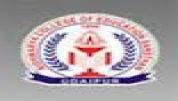 Aishwarya Institute Of Management & Information Technology - [Aishwarya Institute Of Management & Information Technology]
