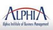 Alphia Institute of Business Management - [Alphia Institute of Business Management]