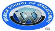 Wisdom School of Management Faridabad - [Wisdom School of Management Faridabad]
