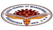 Astha School Of management - [Astha School Of management]