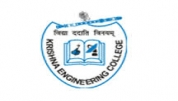 Krishna Engineering College - [Krishna Engineering College]