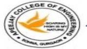 Apeejay College of Engineering - [Apeejay College of Engineering]