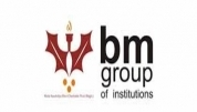 B M Group of Institutions Gurgaon - [B M Group of Institutions Gurgaon]