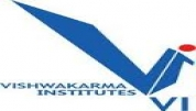 Vishwakarma Institute of Information Technology - [Vishwakarma Institute of Information Technology]