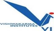Vishwakarma Maritime Institute - [Vishwakarma Maritime Institute]