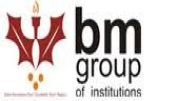 BM College of Technology & Management - [BM College of Technology & Management]