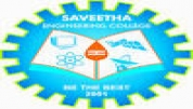 Saveetha Engineering College - [Saveetha Engineering College]