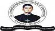 Fr. Conceicao Rodrigues College of Engineering - [Fr. Conceicao Rodrigues College of Engineering]