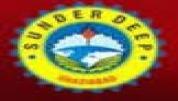 Sunder Deep Engineering College - [Sunder Deep Engineering College]