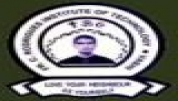 Fr.C. Rodrigues Institute of Technology - [Fr.C. Rodrigues Institute of Technology]