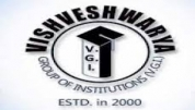 Vishveshwarya Institute of Engineering & Technology - [Vishveshwarya Institute of Engineering & Technology]