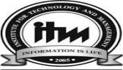 ITM Business School Mumbai - [ITM Business School Mumbai]