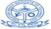 Greater Noida Institute of Technology - [Greater Noida Institute of Technology]