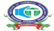 Institute of Chemical Technology  - [Institute of Chemical Technology ]