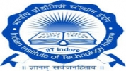 Indian Institute of Technology Indore - [Indian Institute of Technology Indore]