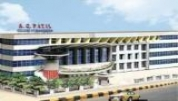 A C Patil College Of Engineering - [A C Patil College Of Engineering]
