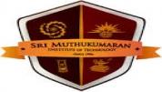 Sri Muthukumaran Institute of Technology - [Sri Muthukumaran Institute of Technology]